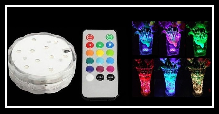 guirlande blanche lumineuse noel decoration. Black Bedroom Furniture Sets. Home Design Ideas
