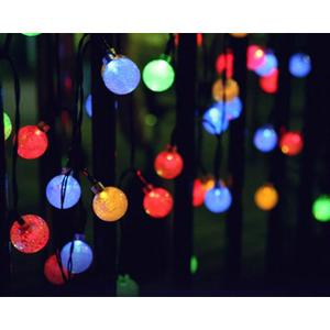 Decoration De Noel Lumineuse Canne