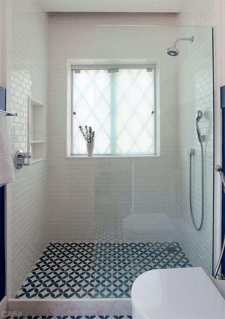 Bien connu Modele de rideaux pour fenetre salle de bain - noel decoration GL15
