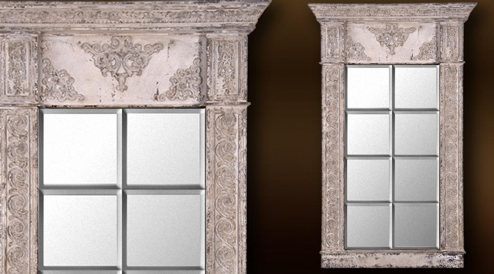 Decor fenetre noel decoration - Decoration fenetre interieur ...
