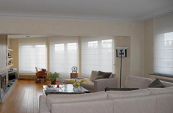 autocollant fenetre maison noel decoration. Black Bedroom Furniture Sets. Home Design Ideas