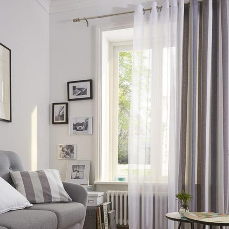 Best Rideaux Chez Leroy Merlin Galerie - Idées décoration intérieure ...