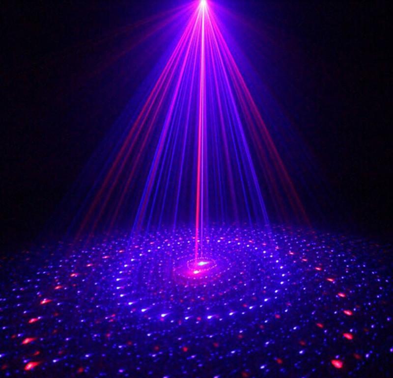 Laser pour noel awesome projecteur laser nol neufu led for Laser lumineux pour noel