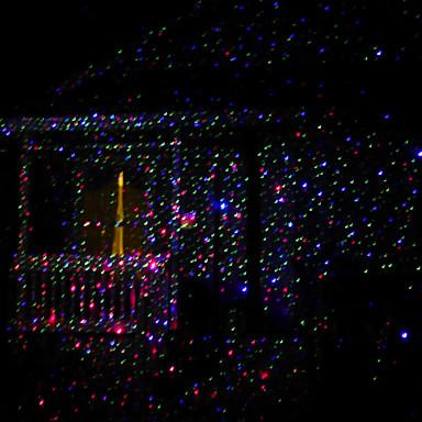 laser pour eclairer maison noel decoration. Black Bedroom Furniture Sets. Home Design Ideas
