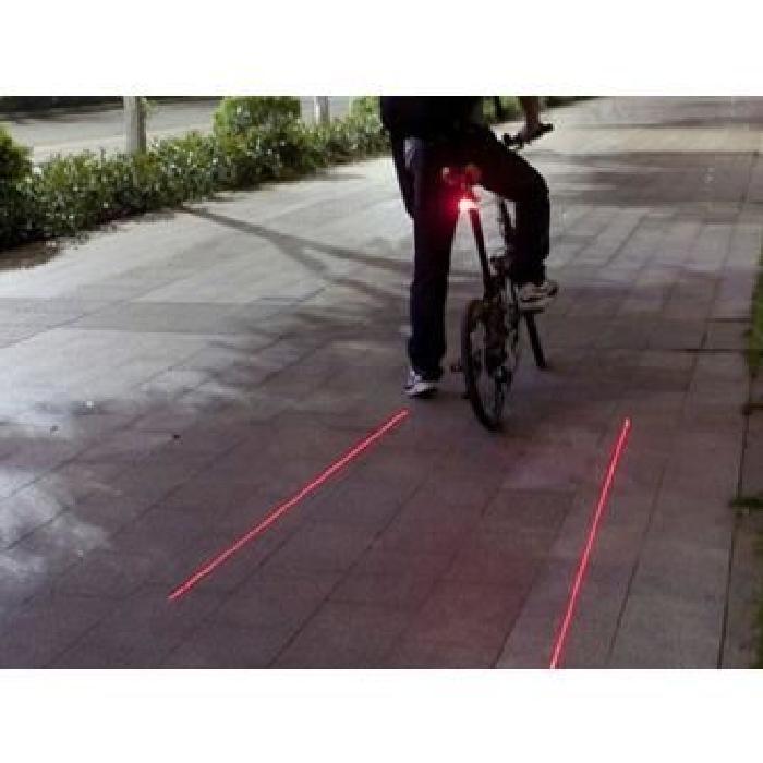 Lumiere exterieur noel pas cher noel decoration for Deco laser maison