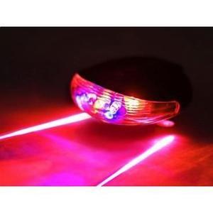 Laser pour deco maison noel decoration for Deco laser maison