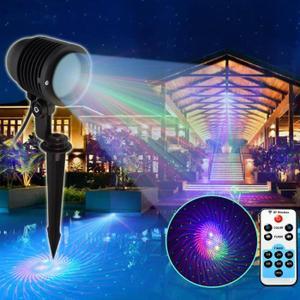 meilleur projecteur laser noel noel decoration