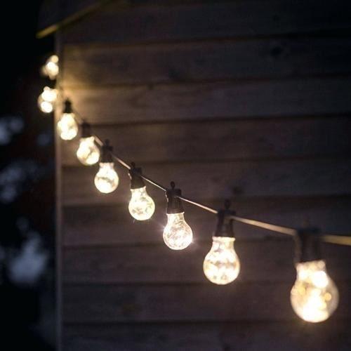Guirlande electrique exterieur pas cher noel decoration - Decoration exterieur de noel pas cher ...